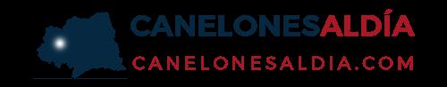 CanelonesAlDia