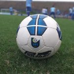 11.10.2021 Copa OFI: Resultados de los equipos de Canelones en Divisional A y B